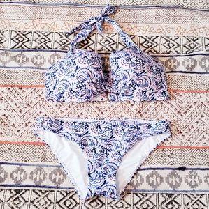 NWOT Victoria's Secret Fabulous Bikini
